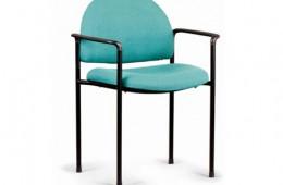 רקפת ידיות כסא המתנה מודרני