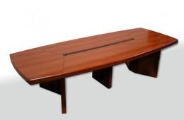 שולחן ישיבות 3213 שולחן ישיבות ארוך