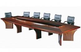 שולחן ישיבות 312 מפואר