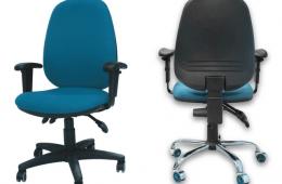 ליאור כסא מזכירה אורטופדי